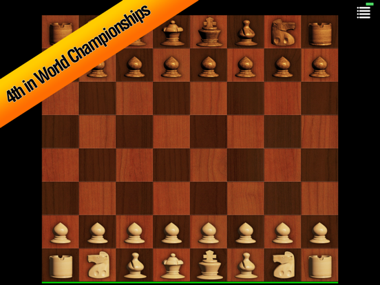 Скачать Chess Pro - Ultimate Edition