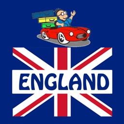CeiboTours England