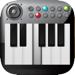 Electronic Song Maker Hack Online Generator
