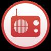 myTuner Radio Deutschland FM - Appgeneration Software