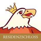 Residenzschloss Ludwigsburg icon