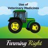 Use of Veterinary Medicines