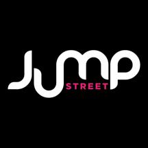 Jump Street Trampoline Parks