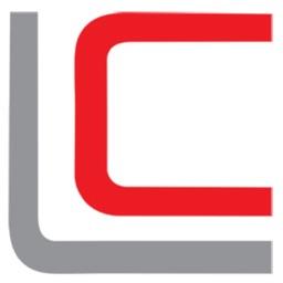 LetzConnect