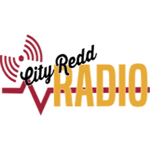 City Redd Radio by Redd Group Enterprises, LLC