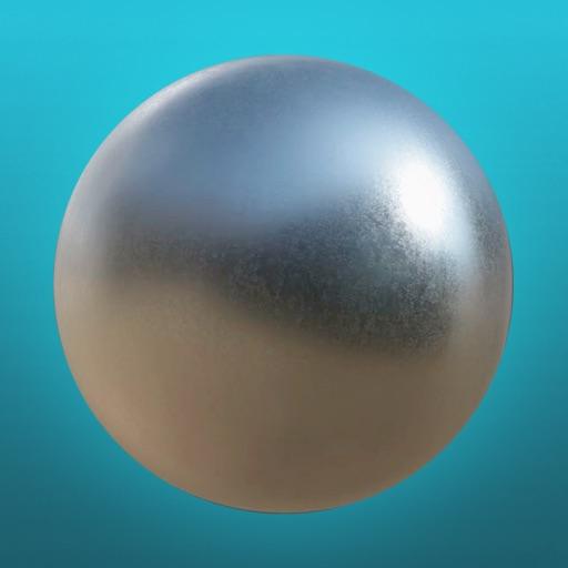 Foil Ball Challenge