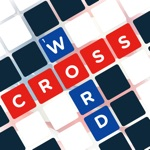 Hack Crossword Quiz+