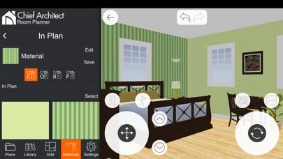 room planner home design revenue download estimates apple app