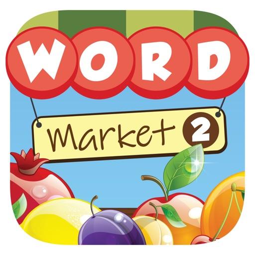 Рынок слов 2