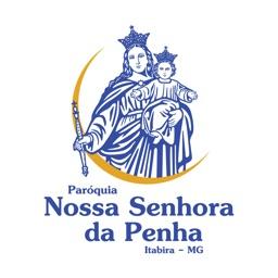 Paróquia N. Senhora Da Penha