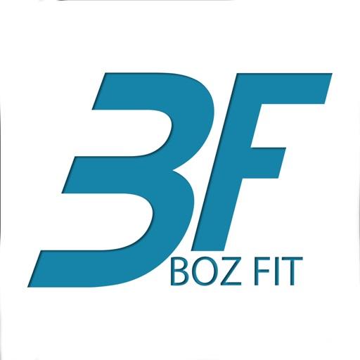 BozFit