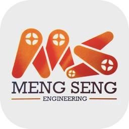 Meng Seng Engineering