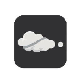 nuvola39