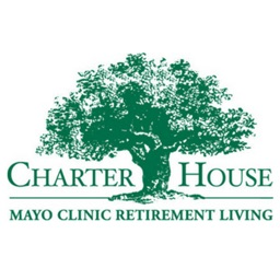 My Charter House
