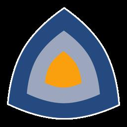 Ícone do app pwSafe - Password Safe