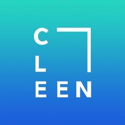Cleen Classic