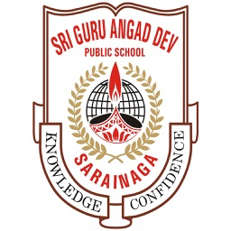 SGAD PUBLIC SCHOOL
