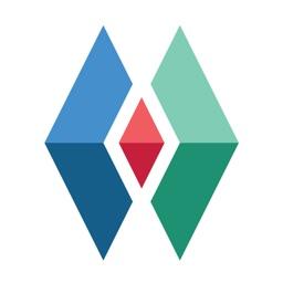 Ontario Economic Summit 2018