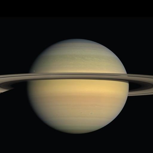 Astrophysics I