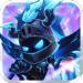 王者起源-Q版角色扮演RPG手游