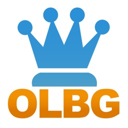 съвети за залози от OLBG