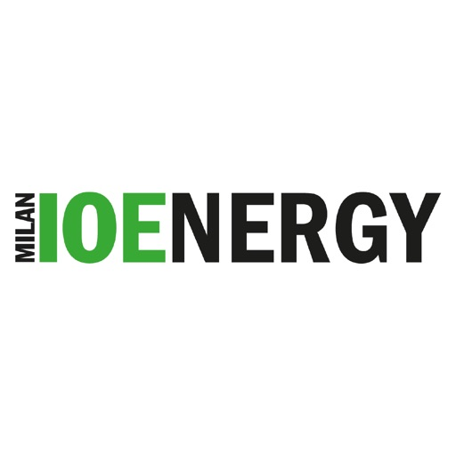 Download IOENERGY free for iPhone, iPod and iPad