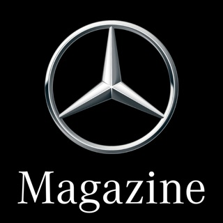 Mercedes me on the App Store