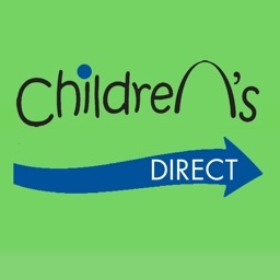 Children's Direct
