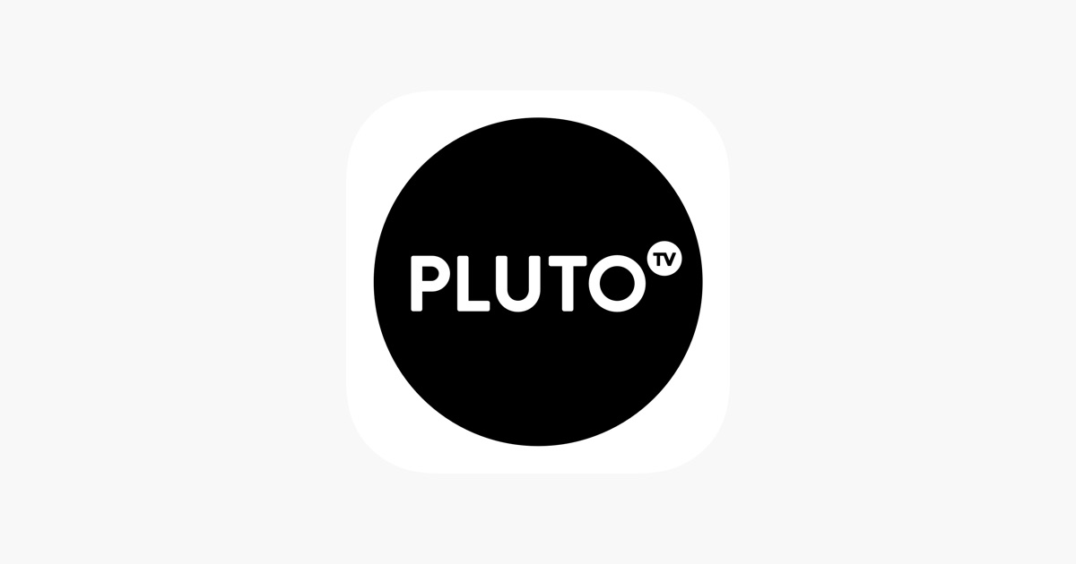 is pluto tv safe - 1200×630