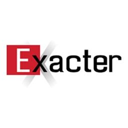 ExacterApp
