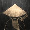 铁血武林2-我们不一样 - 弘程游戏