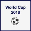 WorldCup2018 Soccer