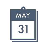 OKURU(オクル) - フォトギフト写真カレンダーサービス