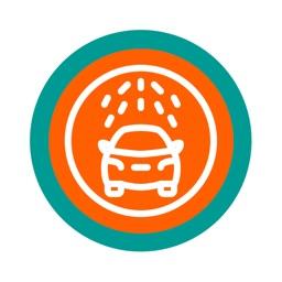 Otomoto.ng - Auto market