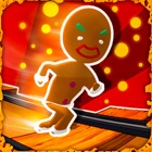 Cookie Rush 3D icon