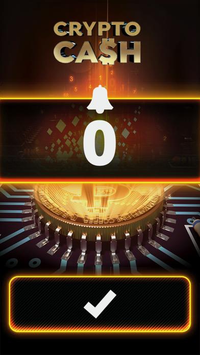 Crypto Cash Game Timer screenshot 3
