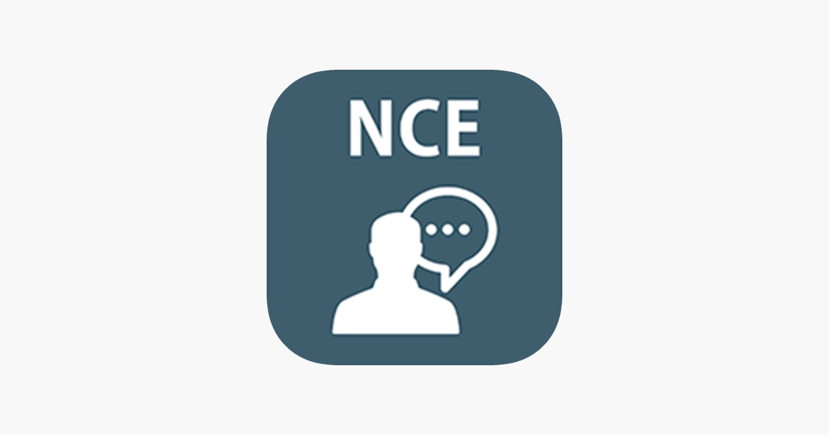 NCE Practice Test Prep 2018 on the App Store