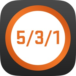 531 Workout - Zen Labs Fitness
