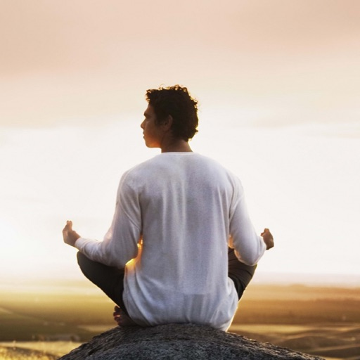 Mindfulness Lifestyle