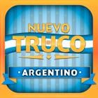 Truco Argentino PRO icon
