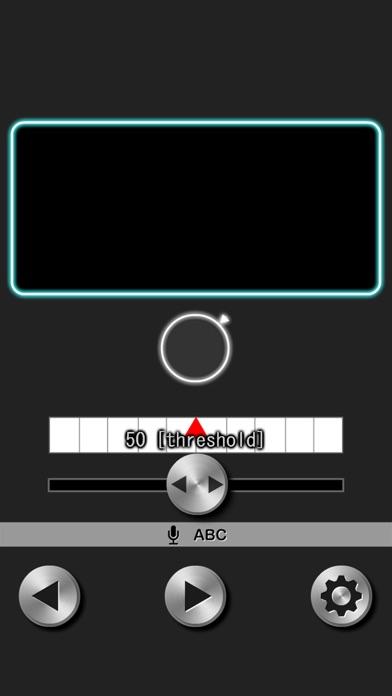 点击获取Morse Master Lite