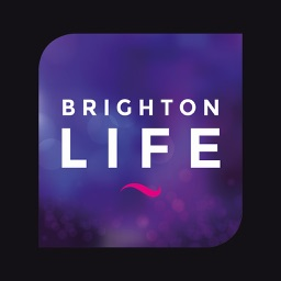 Brighton Life