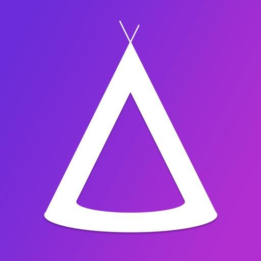 Wigwam iOS App