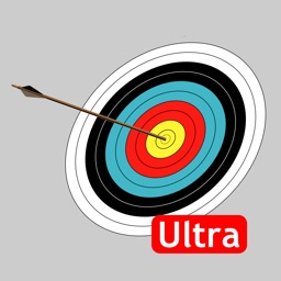 My Archery Ultra