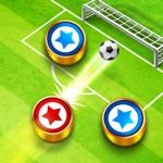 Hack Soccer Stars™