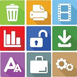 Media File Manager Premium