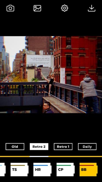 Feica New York screenshot-5