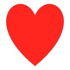 Activities of Heart Catcher!