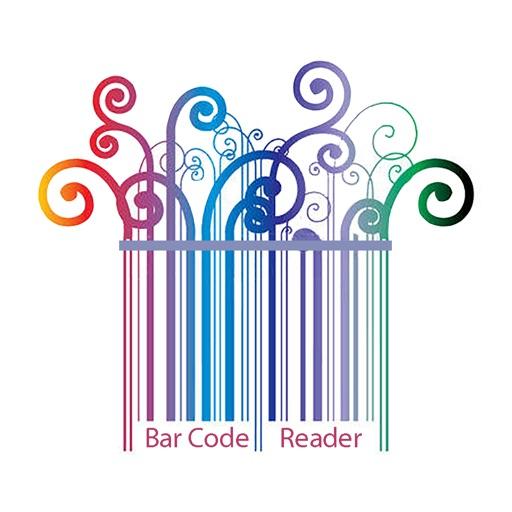Bar Code Reader Kit