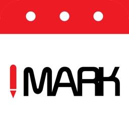 MARK ON CALENDAR
